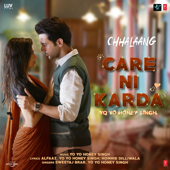 "Care Ni Karda (From ""Chhalaang"")"