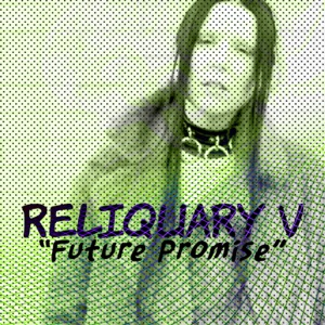 Future Promise - Single
