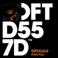 Offaiah - Push Pull