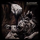 Alustrium - This Hollow Ache