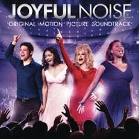 Dolly Parton - Joyful Noise (Original Motion Picture Soundtrack)