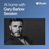 Incredible Apple Music At Home With Session - Gary Barlow mp3