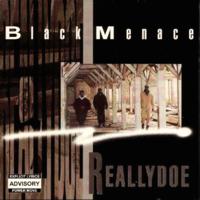 Black Menace