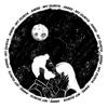 Amre - My Dunya artwork