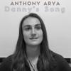 Anthony Arya - Danny's Song ilustración