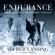 Alfred Lansing - Endurance: Shackleton's Incredible Voyage