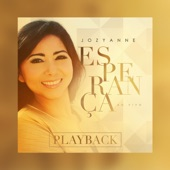 Até Te Encontrar (Playback) artwork