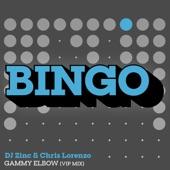 DJ Zinc - When I (DJ Zinc X Makoto Remix)