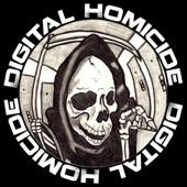 Digital Homicide - Last Man Standing