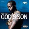 God s Son