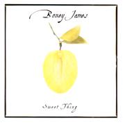 Sweet Thing - Boney James - Boney James