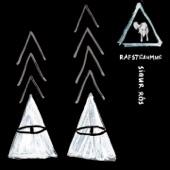 Sigur Rós - Rafstraumur (Cyril Hahn Remix)