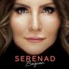 Serenad - Serenad Bağcan