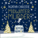 Agatha Christie - MIDWINTER MURDER: Fireside Mysteries from the Queen of Crime