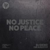 [Download] No Justice No Peace MP3