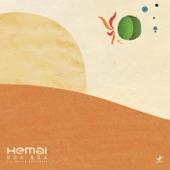 Hemai - Noa Noa (Instrumental)