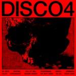 DISCO4 (PART I)