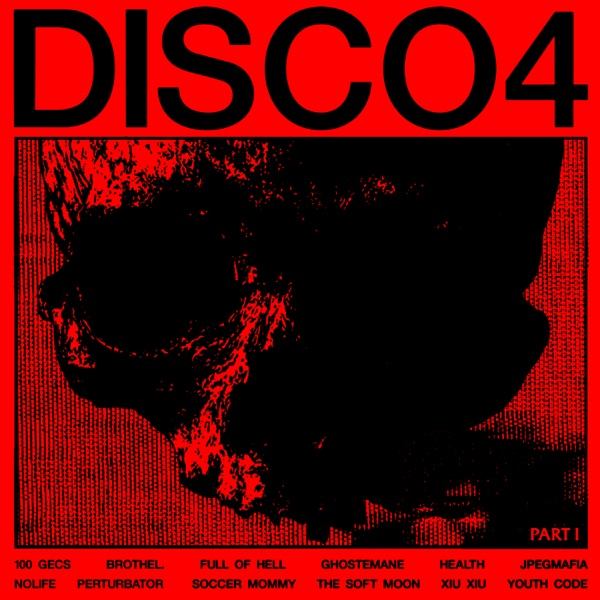 HEALTH - DISCO4 :: PART I
