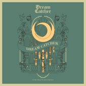 Download Lagu MP3 DREAMCATCHER - PIRI
