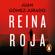 Juan Gómez-Jurado - Reina roja