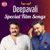 Deepavali Special Film Songs