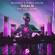 Redondo, Ruben Golde & Kim Kaey OOALH (Kim Kaey Remix) - Redondo, Ruben Golde & Kim Kaey