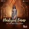 Nadiyon Paar   Let the Music Play Again  [From  Roohi ] Sachin-Jigar, Rashmeet Kaur, Shamur & IP Singh