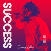 Success - Single