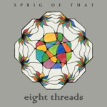 Sprig of That - The Only One (feat. Kashimana Ahua)