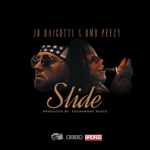 Slide - Single Mp3 Download