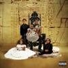 Offset - Legacy (feat. Travis Scott & 21 Savage)
