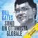 Bill Gates & Massimo Franco - Sono un ottimista globale: Conversazione con Massimo Franco