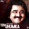 Tera Jhumka