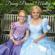 Disney Princess Medley - Madilyn Paige & The Piano Gal