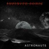 Infinite Sonic - Astronauts (Infinity)