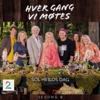 Sol Heilos dag - EP - Hver gang vi møtes