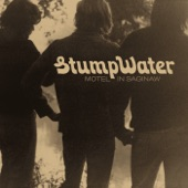 Stumpwater - The Hermit