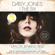 Daisy Jones & The Six: A Novel (Unabridged) - Taylor Jenkins Reid