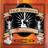 Download lagu Tab Benoit - A Whole Lotta Soul.mp3