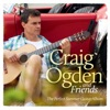Craig Ogden And Friends, Craig Ogden