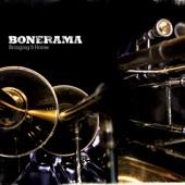 Bonerama - Gekko Love