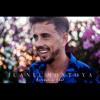 Juanlu Montoya - Arrebato de Amor portada