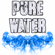 Pure Water (Originally Performed by Mustard and Migos) [Instrumental] - 3 Dope Brothas