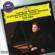 Beethoven: Piano Sonatas Opp. 101 & 106