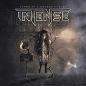 Intense - End of Days