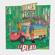La Plata (feat. Lalo Ebratt) - Juanes
