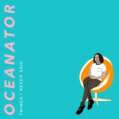 Oceanator - January 21st