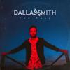 Dallas Smith - Drop artwork
