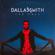 Drop - Dallas Smith