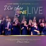Bishop Daniel T. Littleton & Mississippi Southern First Ecclesiastical Jurisdiction Church of God in Christ Mass Choir - The Mississippi Medley, Pt. I: Something Mighty Sweet About the Lord /He's a Well of Water / I'm a Soldier / I Want to Make It In (Live)